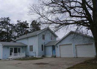 Casa en Remate en Corunna 46730 COUNTY ROAD 17 - Identificador: 4129715667