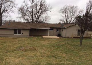 Casa en Remate en San Pierre 46374 E STATE ROAD 10 - Identificador: 4129720934