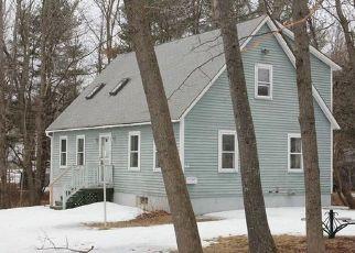 Casa en Remate en Sanford 04073 GRANDVIEW AVE - Identificador: 4129787941