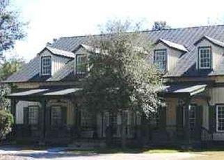 Casa en Remate en Seabrook 29940 BULL POINT DR - Identificador: 4129800182