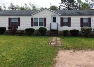 Casa en Remate en White Plains 30678 EASTOVER RD - Identificador: 4129803704