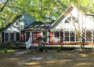 Casa en Remate en Bluffton 29910 RAINBOW RD - Identificador: 4129805897