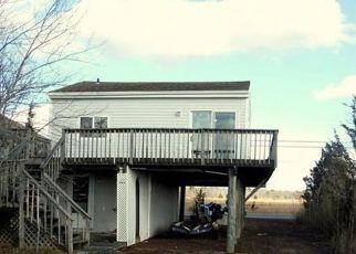 Casa en Remate en West Creek 08092 CEDAR RUN DOCK RD - Identificador: 4129832155
