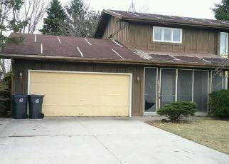 Casa en Remate en Sheboygan Falls 53085 AMHERST AVE - Identificador: 4129903553