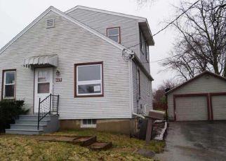 Casa en Remate en Madison 53716 PFLAUM RD - Identificador: 4129907945