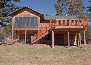 Casa en Remate en Stone Lake 54876 N WHITEFISH LAKE LN - Identificador: 4129914953