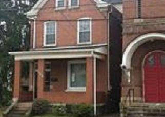 Casa en Remate en Turtle Creek 15145 SHAW AVE - Identificador: 4129942536