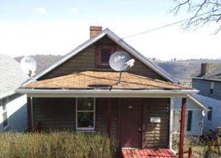 Casa en Remate en Charleroi 15022 SHADY AVE - Identificador: 4129948669