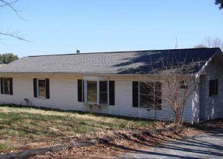 Casa en Remate en Broadway 22815 THOMAS LN - Identificador: 4129949996