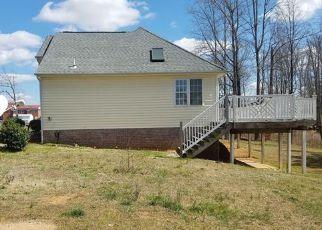 Casa en Remate en Montpelier 23192 PRYOR LN - Identificador: 4129951285