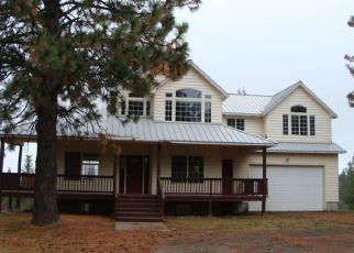 Casa en Remate en Chattaroy 99003 N CONKLIN RD - Identificador: 4129971441