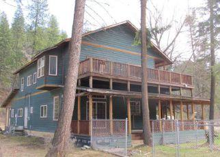 Casa en Remate en Colville 99114 PROUTY CORNER LOOP RD - Identificador: 4129975825