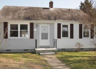 Casa en Remate en Colonial Beach 22443 MIMOSA AVE - Identificador: 4129981513