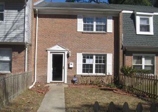 Casa en Remate en Norfolk 23502 BRISTOL AVE - Identificador: 4129982838