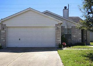 Casa en Remate en Spring 77386 E LEGENDS BEND DR - Identificador: 4130002541