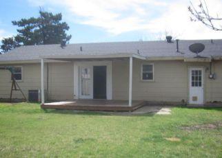 Casa en Remate en Amarillo 79103 SE 22ND AVE - Identificador: 4130006930