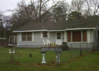 Casa en Remate en Longview 75604 PREMIER RD - Identificador: 4130011741