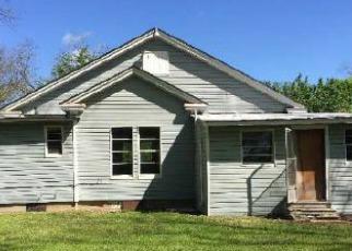 Casa en Remate en Winnsboro 75494 W MYRTLE ST - Identificador: 4130012607