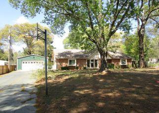 Casa en Remate en Longview 75605 GAYLE LN - Identificador: 4130013932