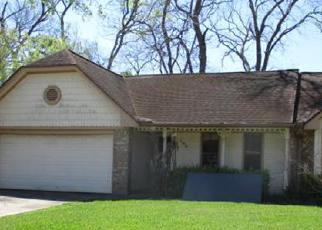 Casa en Remate en Lake Jackson 77566 MISTLETOE ST - Identificador: 4130015679