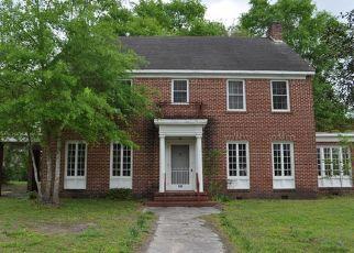 Casa en Remate en Groveton 75845 E 1ST ST - Identificador: 4130020940