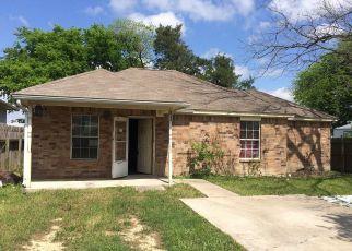 Casa en Remate en Thrall 76578 CASTRO - Identificador: 4130022239