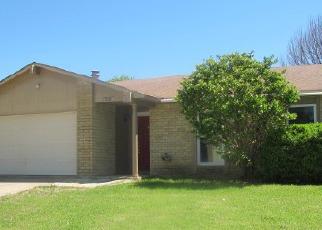 Casa en Remate en Fort Worth 76133 PARKWOOD LN - Identificador: 4130026179