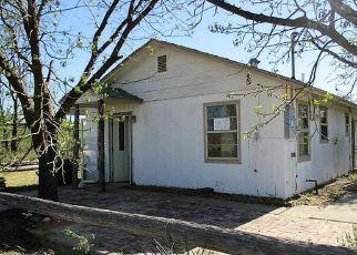 Casa en Remate en San Angelo 76904 TWIN LAKES LN - Identificador: 4130033635