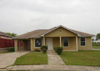 Casa en Remate en San Antonio 78203 DEL RIO ST - Identificador: 4130036706