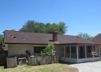 Casa en Remate en Houston 77040 WOODOAK DR - Identificador: 4130038449