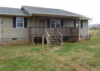 Casa en Remate en Beech Bluff 38313 BRAY RD - Identificador: 4130045459
