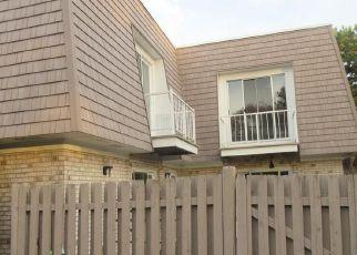 Casa en Remate en North Kingstown 02852 CADDY ROCK RD - Identificador: 4130066476