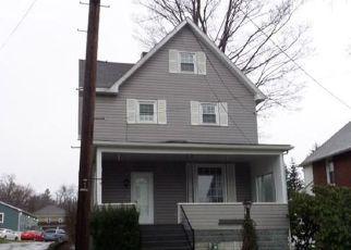 Casa en Remate en Cresson 16630 ASHCROFT AVE - Identificador: 4130070869