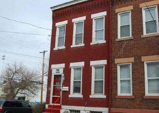 Casa en Remate en Pittsburgh 15212 SUCCESS ST - Identificador: 4130072614