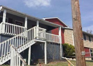 Casa en Remate en Palmerton 18071 EDGEMONT AVE - Identificador: 4130081367