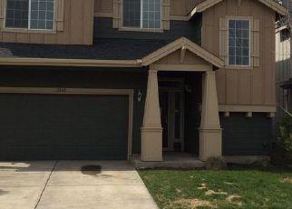 Casa en Remate en Bend 97701 NE SEDALIA LOOP - Identificador: 4130095388