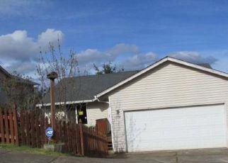 Casa en Remate en Willamina 97396 SW PONDEROSA DR - Identificador: 4130098452