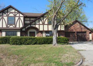 Casa en Remate en Bethany 73008 NW 27TH ST - Identificador: 4130112913