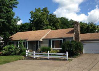 Casa en Remate en Massillon 44646 LAKE AVE NE - Identificador: 4130122993
