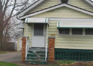 Casa en Remate en Lorain 44055 E 36TH ST - Identificador: 4130133490
