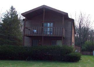 Casa en Remate en Dayton 45415 ROSEWOOD DR - Identificador: 4130147951