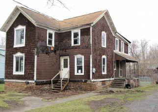 Casa en Remate en Oneida 13421 LENOX AVE - Identificador: 4130165461