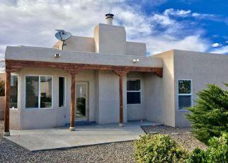Casa en Remate en Albuquerque 87114 VISTA CASITAS DR NW - Identificador: 4130189555