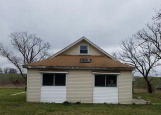 Casa en Remate en Tecumseh 68450 620 AVE - Identificador: 4130201823