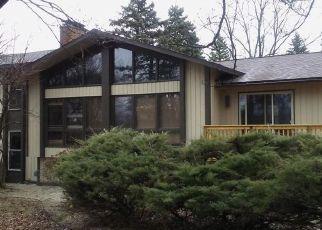 Casa en Remate en West Bloomfield 48324 ELMGATE DR - Identificador: 4130240800