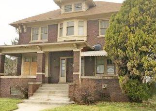 Casa en Remate en Detroit 48208 W GRAND BLVD - Identificador: 4130242100