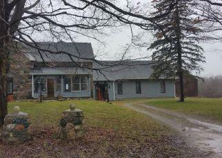 Casa en Remate en Imlay City 48444 N SUMMERS RD - Identificador: 4130260506