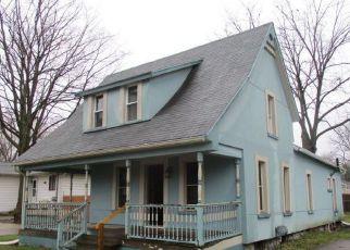 Casa en Remate en Mason 48854 N LANSING ST - Identificador: 4130266187
