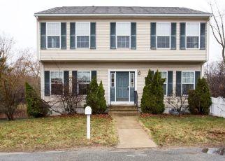 Casa en Remate en Attleboro 02703 HOBBS ST - Identificador: 4130280203