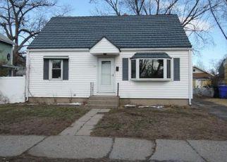 Casa en Remate en Springfield 01109 HASKIN ST - Identificador: 4130285468